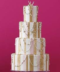 the 50 most beautiful wedding cakes. Fine Cakes The 50 Most Beautiful Wedding Cakes On L