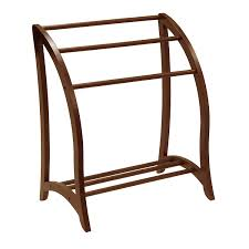 Portable Quilt Display Stand Quilt Stands Amazon 73
