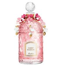 Could the <b>Guerlain Cherry Blossom</b> 2020 Millésime be the most ...