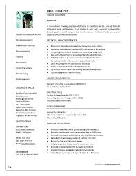 Mba Cover Letters Permission Letter Format For Fresh Internship ...
