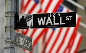 Wall Street Index Live Chart Us S P 500 Index Real Time Chart World Market Live