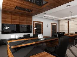 Office interior design concepts Hybrid Executive Director Office Conference Room Complete Interior Design Concept Space Planning Cad Design 3d Visualizationwwwstrictdesigneu Pinterest Executive Director Office Conference Room Complete Interior