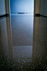 i need glitter floors