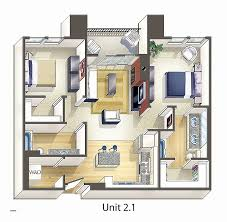 luxury floor plan apartment square foot elegant house design plans ikea small homes under feet style studio ideas footage big tiny cabin flat decorating