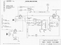 question on g3x, shunt, alternator b lead? vaf forums Wiring-Diagram Shunt Intelligent see my schematic below this is a basic bob nuckolls design on my rv 6, and only one of many ways to do it