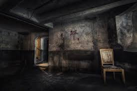 Creepy Basement Decorating Creepy Bedroom Related Keywords - Creepy basement bedroom