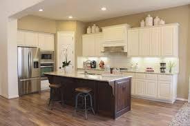 above kitchen cabinet decor ideas kitchen cabinet decorations top
