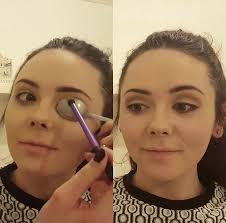 5 странных приспособлений для макияжа - Красота и здоровье ...