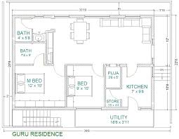 2 bedroom house plans with basement house plans with basement great 2 bedroom house plans 2