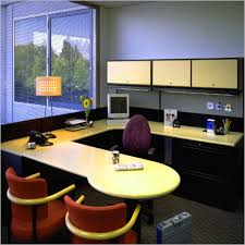 Amazing Small Office Interior Design Pictures 890x890 Small Office Interior Design Pictures