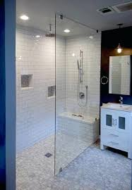 glass shower doors austin glass shower panel glass shower door installation austin