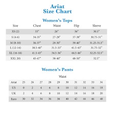 10 Elegant Ariat Boot Size Chart Stock Percorsi Emotivi Com
