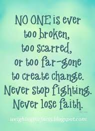 Inspirational Quotes For Addicts New Motivational Recovery Quotes Marvelous Inspirational Quotes For