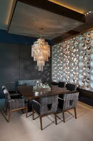 contemporary dining room wall decor. Modern Dining Room Wall Decor Ideas For Good Decorating Images In Cool Contemporary I