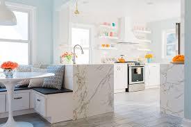Kitchen Remodeling Estimator Plans
