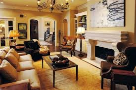 Nashville Interior Design Firms Decor Best Decorating Ideas
