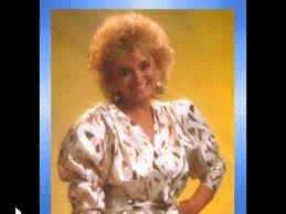 Margo Smith -- The Shuffle Song   Country music singers, Songs, Margo