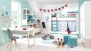 Atemberaubende Inspiration Coole Kinderzimmer Und Beeindruckende