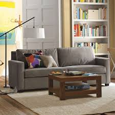 couch living room paint color ideas worlds most beautiful industrial kitchen designs