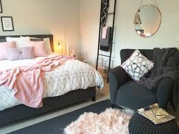 Kmart Bedroom Furniture 565 Best Images About Kmart Australia Style On Pinterest Online
