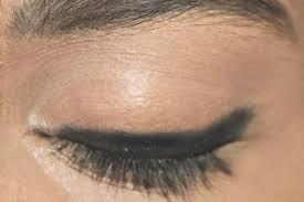 10 most simple best steps for asian bridal makeup step by step impressive makeover