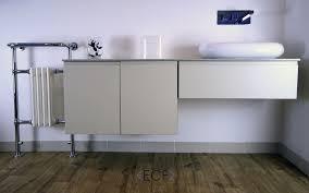 bathroom accessories perth scotland. premier bathroom collection furniture · ecf greyhouse \u0026 gaddersby bathrooms hudson reed and fittings accessories perth scotland u