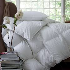 Bedroom : Goose Feather Down Quilts Feather Filled Comforter Black ... & ... Bedroom:Goose Feather Down Quilts Feather Filled Comforter Black Feather  Down Comforter King Size Feather ... Adamdwight.com