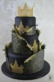 8 Very Fancy Cakes Photo Very Fancy Wedding Cakes Very Fancy