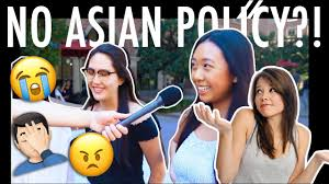 Why not try asian dating