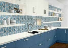 wilsonart laminate counters cabinet doors kitchen floor backsplash visualizer blue and white kitchen