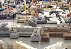 living room set clearance. amazing buy clearance furniture cheap prices at select living spaces room set prepare