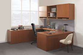 knoll office furniture nrysfo ideas collection knoll office
