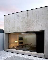 modern architecture interior. Beautiful Architecture Concrete Wall For Modern Architecture Interior