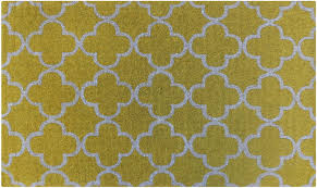 Front Door Mats Target In Noble Yellow Tile From Interiors My New ...
