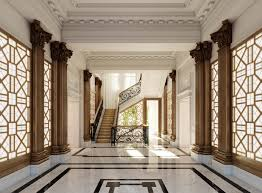 Palace Entrance Design You Can Be The Queens New Next Door Neighbor At Buckingham