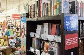 Prime edizioni archivi la biblioteca che vorrei