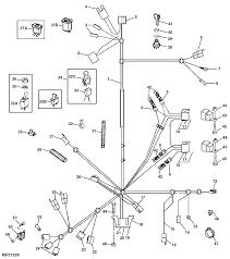 Fortable bolens tractor wiring diagrams contemporary