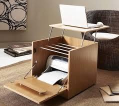 large glass office desk. Large Size Of Office:dwell Walnut Desk Glass Office Desks Uk Contemporary P