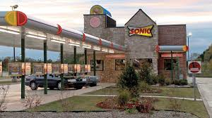 First Sonic Drive In Restaurant In Westchester Proposed In