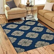 5x7 area rugs large size of living room rugs area rugs
