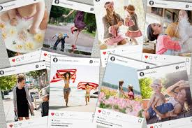 Instagram Moms Seek Wealth And Fame But At What Cost Money