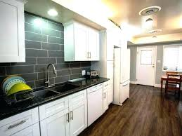 quartz countertops with white cabinets grey quartz white cabinets white kitchen cabinets with grey quartz dark