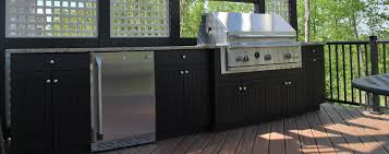 catchy outdoor kitchen cabinet and outdoor kitchen cabinets built to rh aripandesign com outdoor kitchen base cabinets outdoor storage cabinets with doors