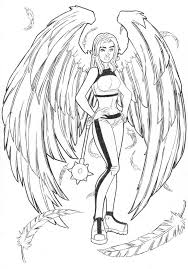 Small Picture Hawkgirl Comics Coloring Pages Coloring Coloring Pages