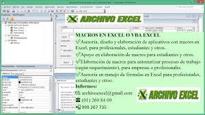 Archivo Excel Tips Y Novedades En Excel Orientado A