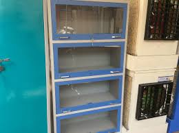 steel furniture images. Steel Cupboard - Roshni Furniture Photos, Juni, Indore Dealers Images U