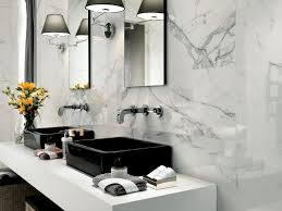 Bathroom Design Ideas DIY Amazing Bathroom Design Tiles