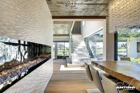 Interior Design Architecture Unique On Other With Regard To Alluring 9