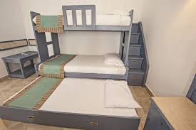 House Bunk Bed Fun Facts About Bunk Beds Moms Bunk House Blog Moms Bunk House