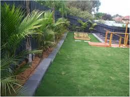 Simple Cheap Backyard Landscaping Ideas U2014 Jbeedesigns Outdoor Simple Backyard Garden Ideas